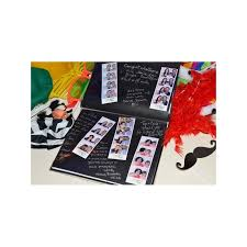 self adhesive album self adhesive photo album black