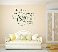 Quote Decals For Bedroom Walls 163 Best Church Staging Ideas Images On Pinterest Staging