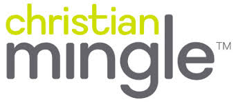 Best Christian Dating Sites in         How to Pick the Right One     Christian Mingle Logo high res stars
