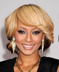 haircuts for women with long faces short hairstyles for fine hair