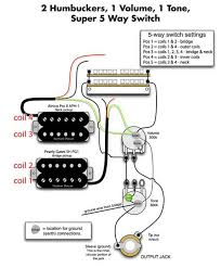 any wiring gurus out there need help with a h h wiring diagram