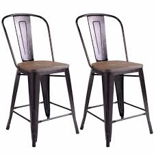 dining chair dining chair suppliers and manufacturers at alibaba com