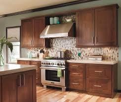 cabinets to go modesto 66 best decora designs images on pinterest kitchen cabinets bath