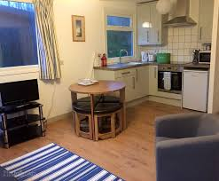find the best lodges u0026 log cabins in south west england pitchup com