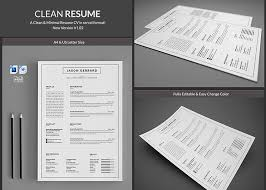 microsoft resume templates word 28 images free microsoft word