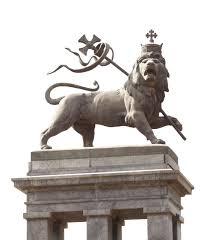 lion of judah statue selamta lion of judah monument addis ababa
