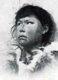 events january 25 27 persian drama inuit face tattoos and