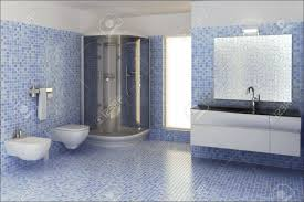 bathroom glass shower ideas bathroom magnificent tile for bathroom shower glass tile in