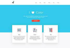 a simple web developer u0027s color guide u2014 smashing magazine