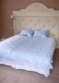light blue and white duvet cover home design ideas