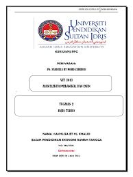 tugasan 2 enjin pdf