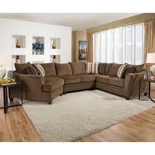 3 piece living room furniture living room huffman koos furniture