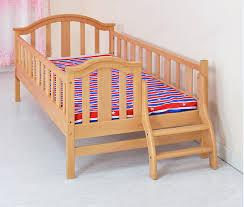 bedroom outstanding best 25 wood crib ideas on pinterest ba cribs