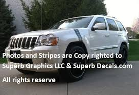 jeep grand cherokee stickers crossroad mods jeep decals and off road stickers