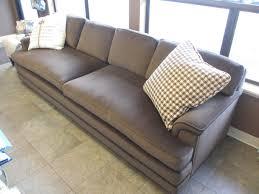 Mohair Upholstery Mohair Velvet Sofa Centerfieldbar Com