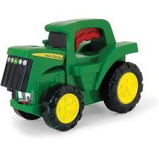 john deere tractor halloween costume john deere monster treads lever tractor walmart com