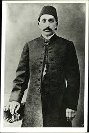 The Last Sultan Of The Ottoman Empire Abdul Hamid Ii Arts Culture