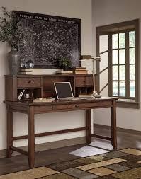 Cheap Desks With Hutch Office Desk Desk And Hutch Set Cheap Desk Desk With
