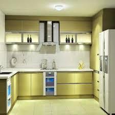modular kitchen furniture modular kitchen kitchen furniture manufacturer from chennai