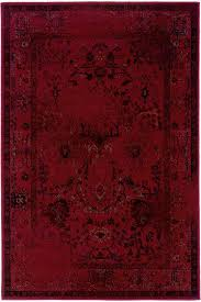 Rugs With Red Accents Red Accent Rugs Roselawnlutheran