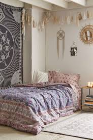 729 best bedroom ideas images on pinterest bedroom ideas