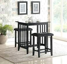 bar stool table and chairs bar stool table set pub style table and chairs medium size of bar