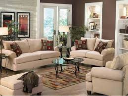 Home Interior Design Low Budget How To Decorate Drawing Room In Low Budget Traditional Homes