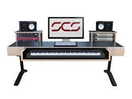 Studio Trends 46 Desk Dimensions by 7 Best Keyboard Desks Images On Pinterest Keyboard Studio Desk