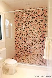 Shower Doors Maryland Get Frameless Shower Doors In Chevy Maryland
