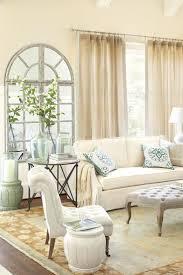 curtains table curtain design ideas royal blue windows u0026 curtains