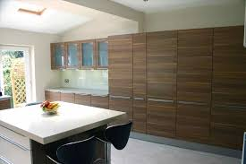 Building Kitchen Wall Cabinets by 100 Kitchen Wall Cabinet Plans Best 25 Pull Out Shelves Ideas