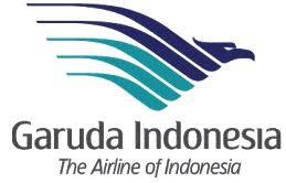 Garuda Indonesia Informasi Loker Terbaru Page 2 Of 213 Informasi Update Harian