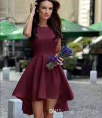 dresses for new year summer dresses 2016 new year fashion women dress clothes for women