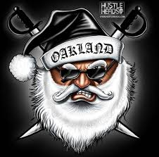 2680 best raiders all day every day images on