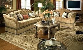 Michael Amini Living Room Furniture Michael Amini Furniture Spice Furniture By In Spice
