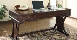 Coaster Executive Desk Secured Desks For Sale Tags Coaster Furniture Desk Coaster Fine