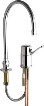 chicago kitchen faucets this look schoolhouse style bath by s groves