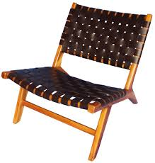 inspired by the original range of chairs designed by jens risom