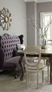 high back sofas living room furniture high back sofas living room furniture spurinteractive com
