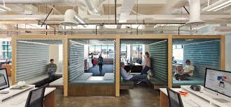 Office Design Trends Startups With Inspired Office Design City Creek