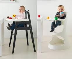 Feeding Chair For Baby India 31 Best Baby High Chairs Images On Pinterest Baby High Chairs