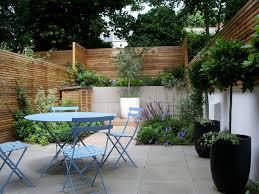 courtyard garden ideas small courtyard garden ideas cori matt garden