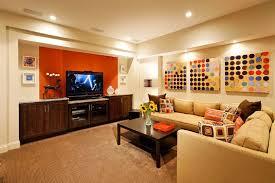 small basement ideas on a budget easy diy or cheap decor ideas