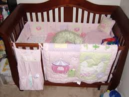 beddings for girls best baby crib bedding sets for girls u2013 house photos