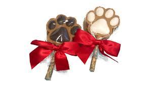 gourmet dog treats gourmet dog treats bow wow beauty shoppe