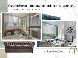 Home Design And Decor Shopping Uk Home Design 3d Free On The App Store