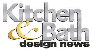 kitchen bath design news kitchen bath design news forecast masterbrand