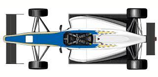 formula 4 engine italian formula 4 vincenzo sospiri racing