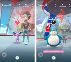 design this home level cheats pokémon go gyms how to defend attack earn coins get stardust