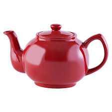 cup price price kensington teapot 6 cup ca home kitchen